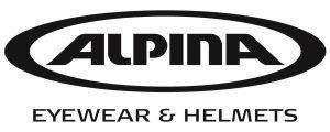 alpina_logo